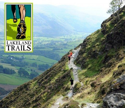 Blazing a Trail with Lakeland Distance Runners featured image