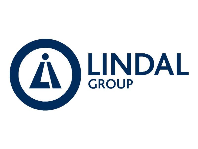 Lindal Valve logo