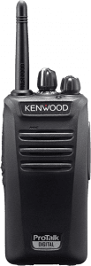 Kenwood TK3401D featured image