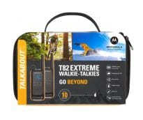 TLKR T82 Extreme Twin Main2 1 thumbnail