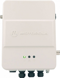 SLR1000 Repeater featured image