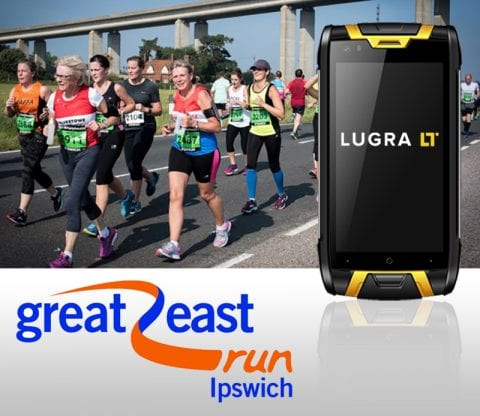 Speedy Thinking Wins Out at the Great East Run featured image