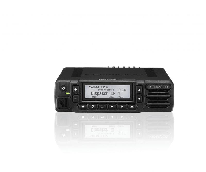 NX 3000E 3