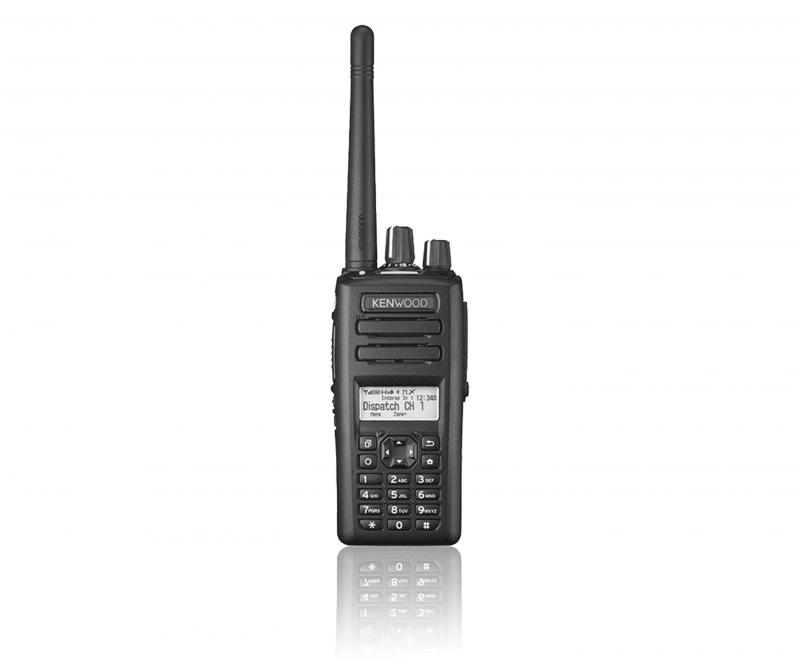 NX 3320 3220 E 1