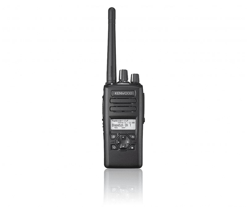 NX 3320 3220 E2 1
