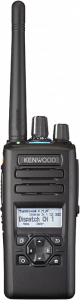 Kenwood NX-3220E2 featured image