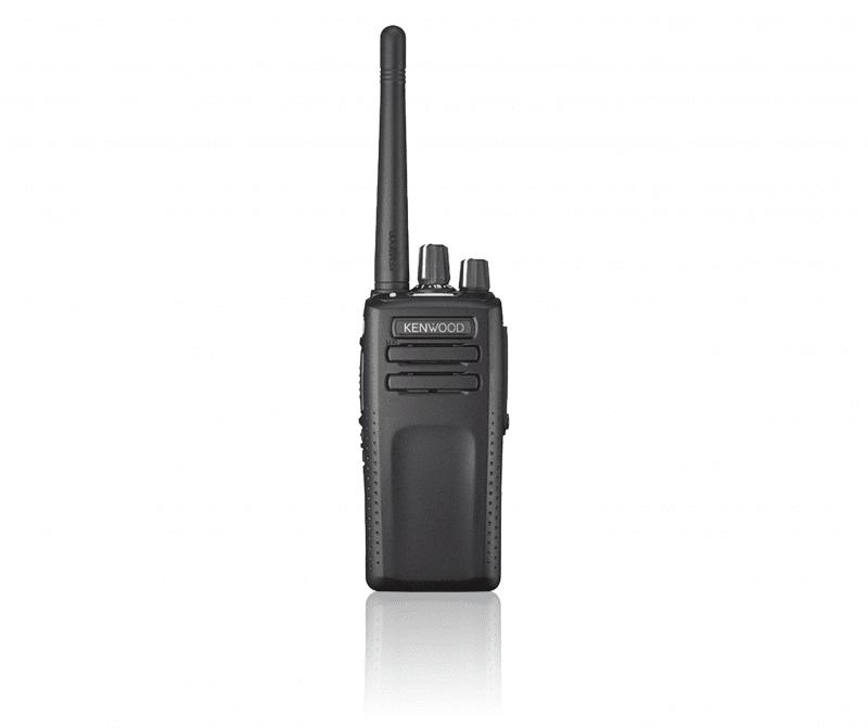 NX 3320 3220 E3 1
