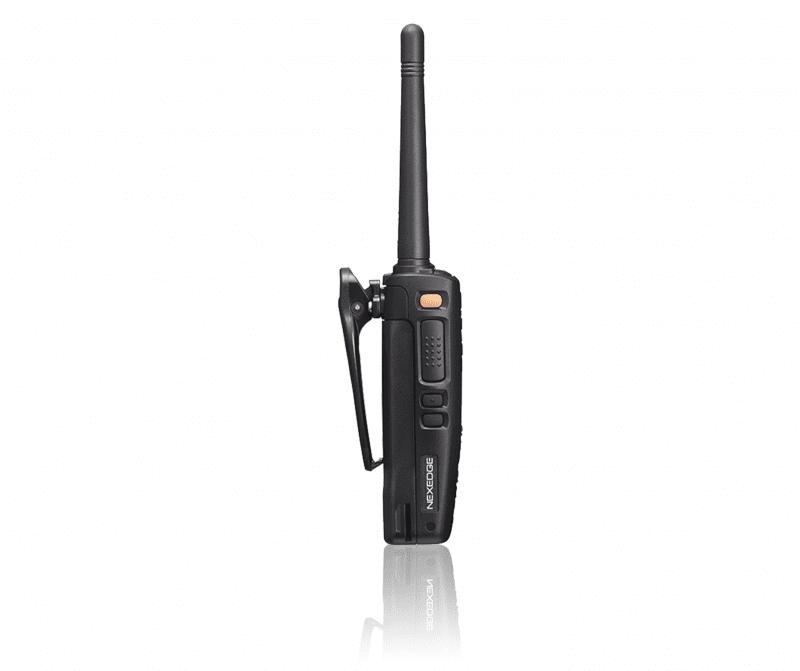 NX 3320 3220 E3 2