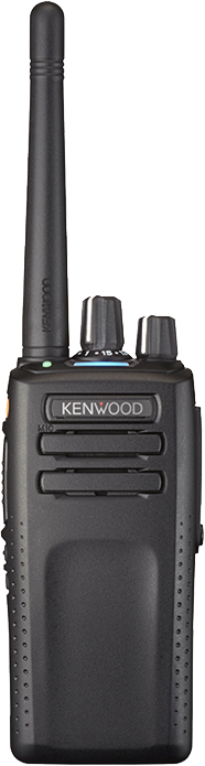 Kenwood NX-3220E3 featured image