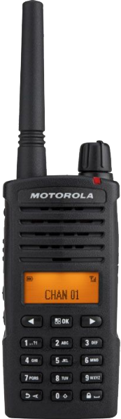 Motorola XT660d featured image