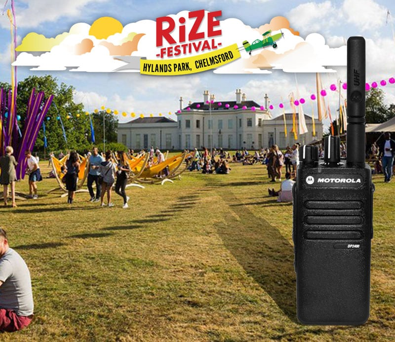 RiZe Festival Keeps The Party Going With Brentwood Radios featured image