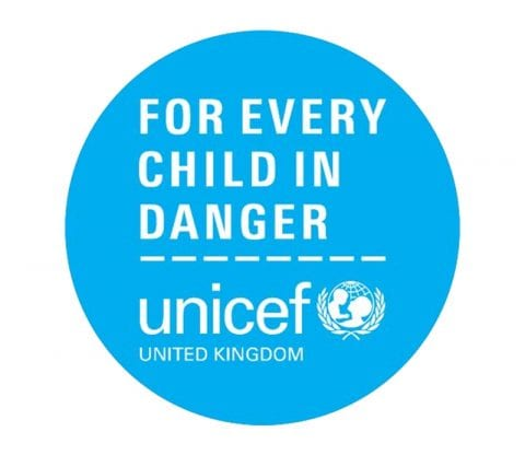 Unicef Steps Into Christmas with Brentwood featured image