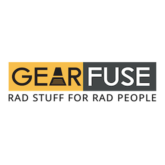 Gearfuse Logo copy1 Square
