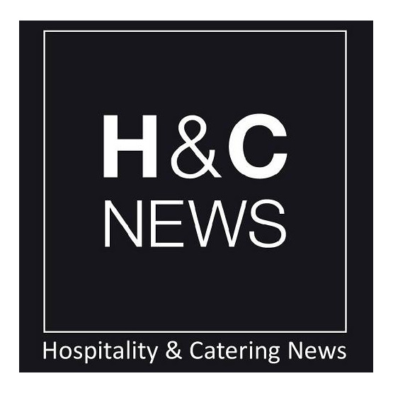 hospitality catering news 1 Square