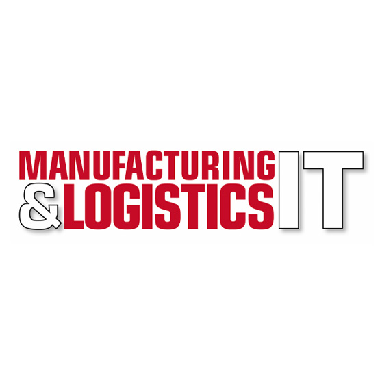 manufacturing and logitics it logo Square - Home