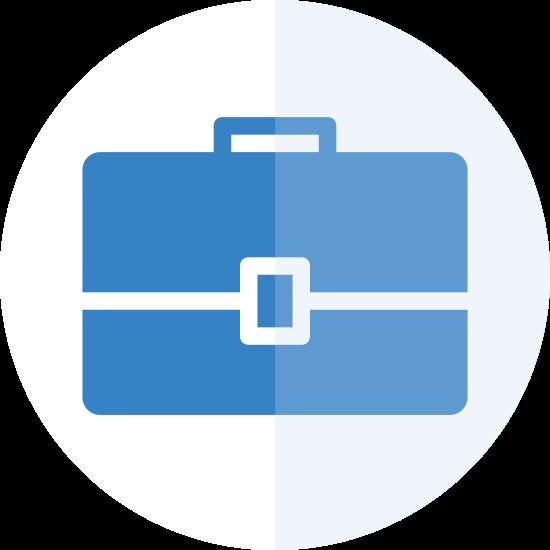 Skanska Partnership Pack