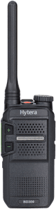 Hytera BD305LF featured image
