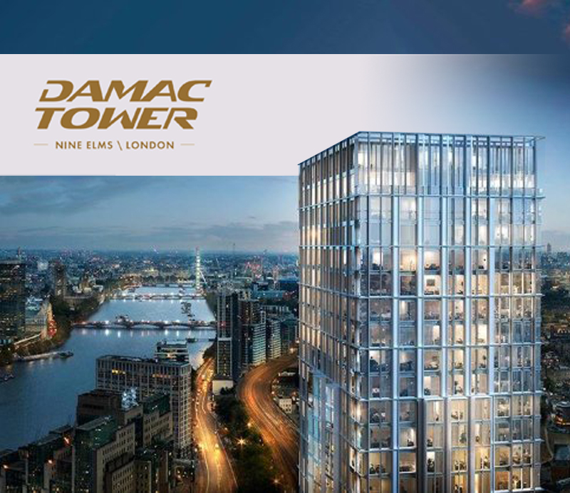 Putting Site Safety on Record at Landmark Development featured image