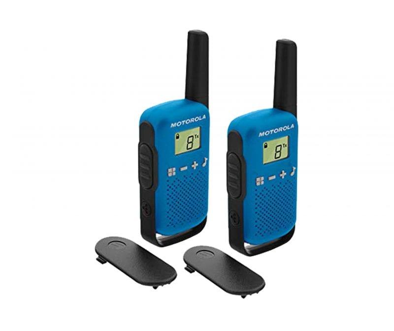 T42 twin blue package