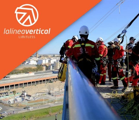 Brentwood Reaches Dizzying Heights With Spanish Line Specialists featured image