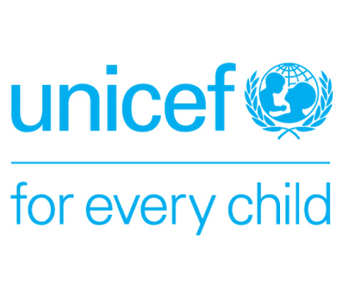 I wanted to just say a HUGE thank you to everyone at Brentwood for supporting the Soccer Aid for Unicef Gala. featured image