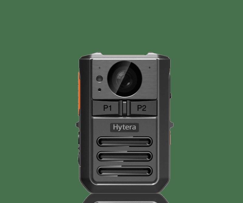 VM550 16 2 2