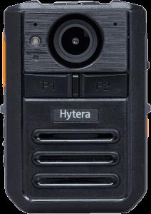 Hytera VM550 Body Worn Camera featured image