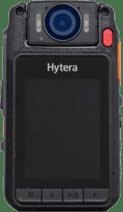 Hytera VM685 Body Worn Camera featured image