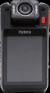 Hytera VM780 Body Worn Camera featured image