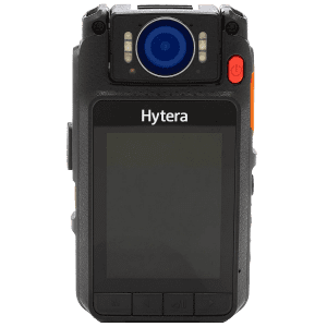 Hytera VM685 128GB Body Worn Camera featured image