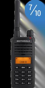 Motorola XT660d featured image