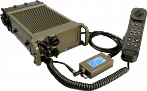 Barrett PRC-2090 HF featured image
