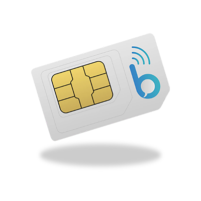 Choose your ideal data plan to support your solution