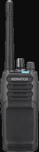 Kenwood NX-1200DE3 featured image